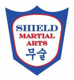 Shield TaeKwondo