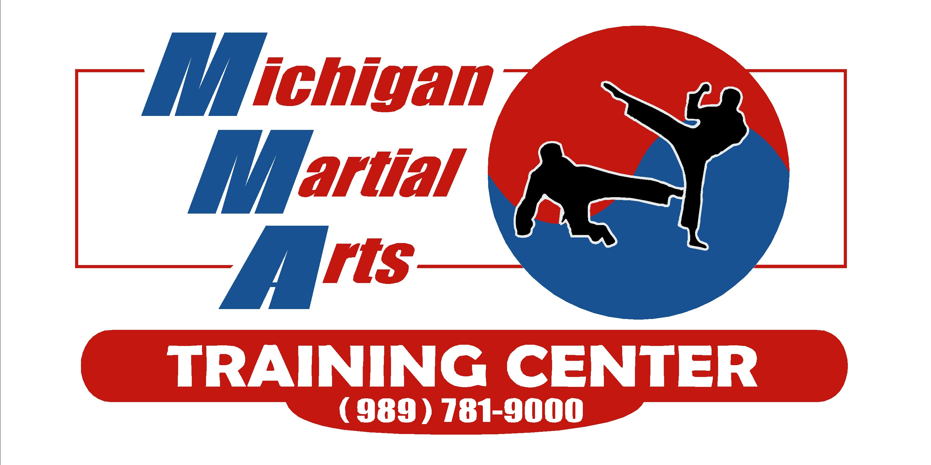 Michigan Martial Arts